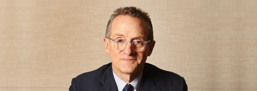 Howard Marks – The Most Important Thing